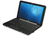 Mini 1000 HDD60GBモデル 製品画像