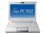 Eee PC 901-16G (パールホワイト) 製品画像