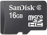 SDSDQ-016GS-J95M (16GB)