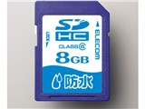MF-FSDH08GC6W (8GB)