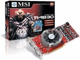 R4830-T2D512-OC (PCIExp 512MB)