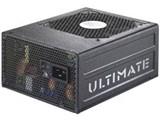 UCP 900W RS-900-AAAA3-JP 製品画像