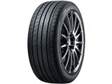 PROXES C1S 215/45R17 91W