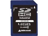 GH-SDI-4G (4GB)