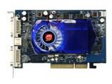 RH3650-A512HW (AGP 512MB) 製品画像