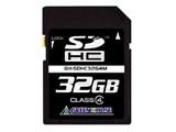 GH-SDHC32G4M (32GB)