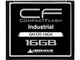 GH-CFI-16GA (16GB)