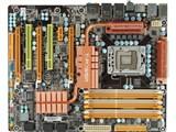 TPower X58