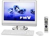 FMV-DESKPOWER F/C70D FMVFC70D 製品画像