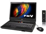 FMV-BIBLO NW/C90D FMVNWC90D 製品画像