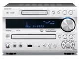 FR-N9FX 製品画像