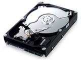 HD502HI (500GB SATA300 5400) 製品画像
