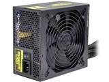 CMPSU-850TXJP TX850W