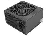 LiFE PoWER LiFE-400A 製品画像