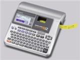 ネームランドBiZ KL-M40 製品画像