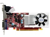 N9400GT-MD512-LP (PCIExp 512MB)