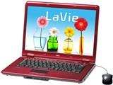 LaVie L LL750/SG6R PC-LL750SG6R 製品画像