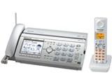 おたっくす KX-PW608DL 製品画像