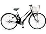 エネループバイク CY-SPH227 + 専用充電器 製品画像