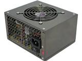 TURBO MINI AP-550FS/PS3