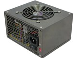 TURBO MINI AP-650FS/PS3