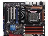 P6T Deluxe V2 製品画像
