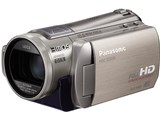 HDC-SD200