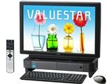VALUESTAR W VW770/SG PC-VW770SG 製品画像