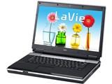 LaVie C LC900/SG PC-LC900SG 製品画像