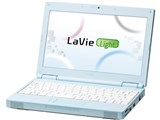 LaVie Light BL100/SA6L PC-BL100SA6L
