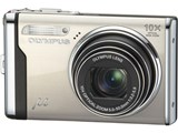 μ-9000 製品画像