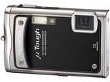 μ TOUGH-8000 製品画像