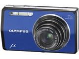 μ-7000 製品画像