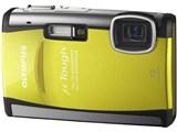 μ TOUGH-6000 製品画像