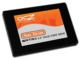 OCZSSD2-1APX60G 製品画像