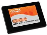 OCZSSD2-1APX120G 製品画像