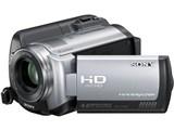 HDR-XR100