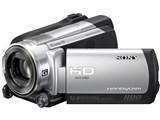 HDR-XR500V 製品画像