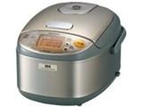 極め炊き NP-GD05 製品画像