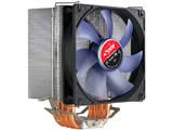 THERMAX II SP679S1-PCI 製品画像