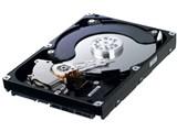 HD154UI (1.5TB SATA300 5400) 製品画像