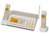 SFX-DW700 製品画像