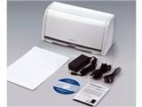 CaminacsW NS-CA2-1 ビジネスパックモデル 製品画像