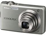 COOLPIX S630