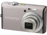 COOLPIX S620