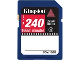 SDV/16GB (16GB)