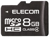 MF-NMRSDH08GC4 (8GB)