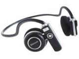 AD-MS500 製品画像