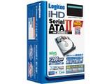 LHD-DA1500SAK (1.5TB SATA300 7200)
