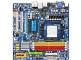 GA-MA78GPM-UD2H Rev.1.0 製品画像